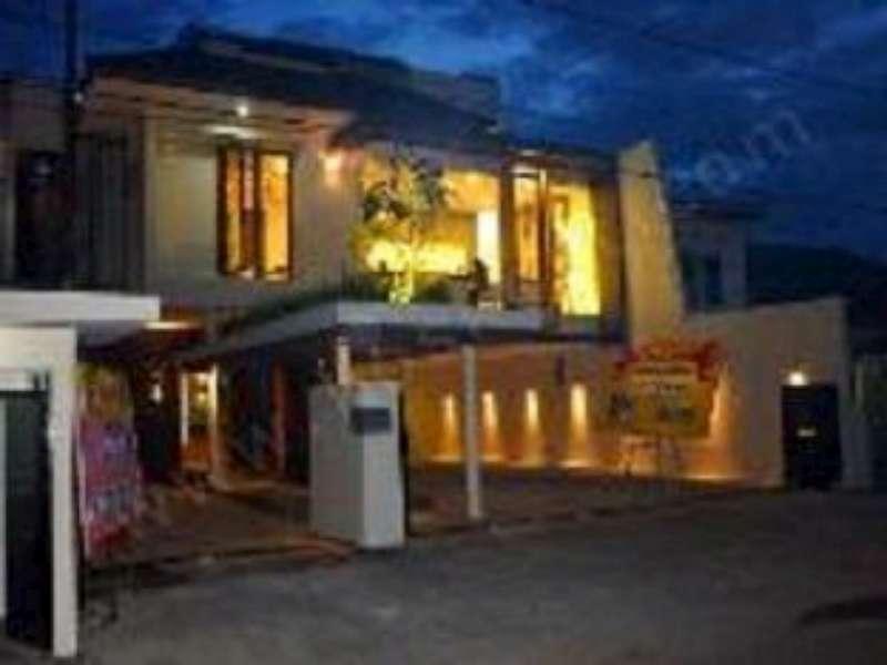 Farila Guesthouse 2