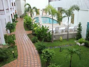 Neptuna Patong Hotel