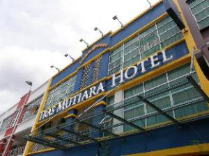 Tras Mutiara Hotel Bentong