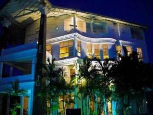Sobre Silva's Beach Hotel (Silva's Beach Hotel)