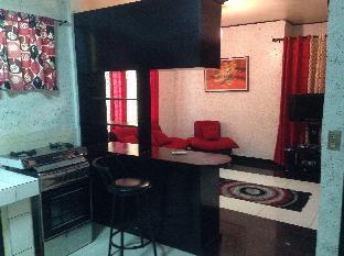 picture 3 of Khalinirah Guest House