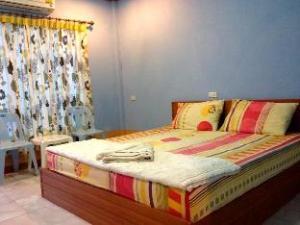 Friendly Resort & Spa hakkında (Friendly Resort & Spa)
