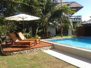 picture 1 of Panglao Palms Apartelle