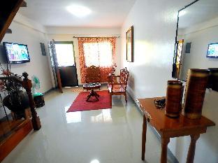 picture 2 of Cherrard Apartelle
