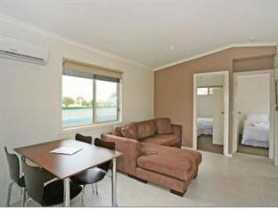 Discount Warrnambool Holiday Village