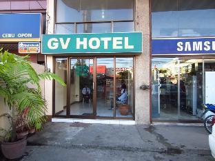 picture 1 of GV Hotel LapuLapu Cebu