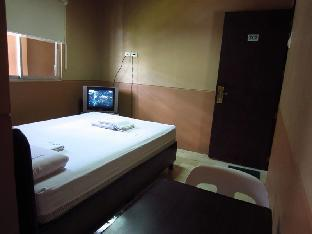 picture 5 of GV Hotel Talisay Cebu