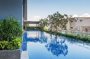 %name Amazing View 18th fl Hua Hin Condo True Arena 309 หัวหิน/ชะอำ
