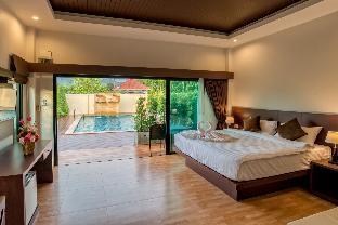 アオナン グローリー リゾート Aonang Glory Resort