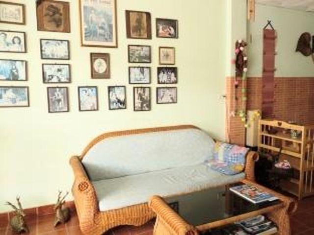 สวัสดีเกสท์เฮาส์หัวหิน – Swasdee Guesthouse Huahin