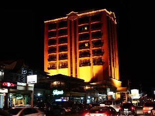 picture 1 of Iloilo Business Hotel