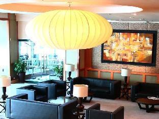 picture 3 of Iloilo Business Hotel