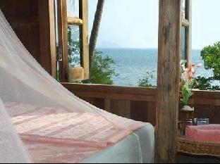 Lom' Lae Beach Resort ลมเลย์ บีชรีสอร์ท
