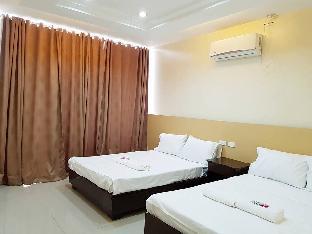 picture 3 of Citi Budget Hotel Tagum