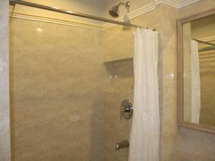 picture 2 of Hotel Emilia