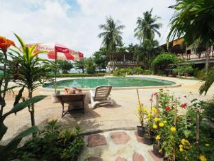 Green Garden Resort - Koh Lanta