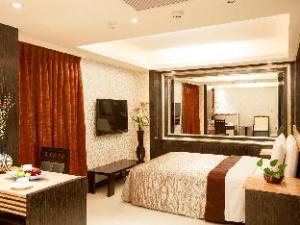 HolyPro Boutique Hotel