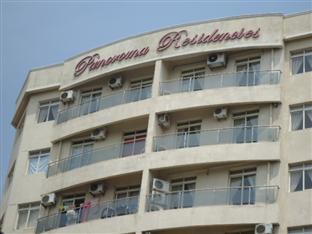 Panorama Executive Residencies