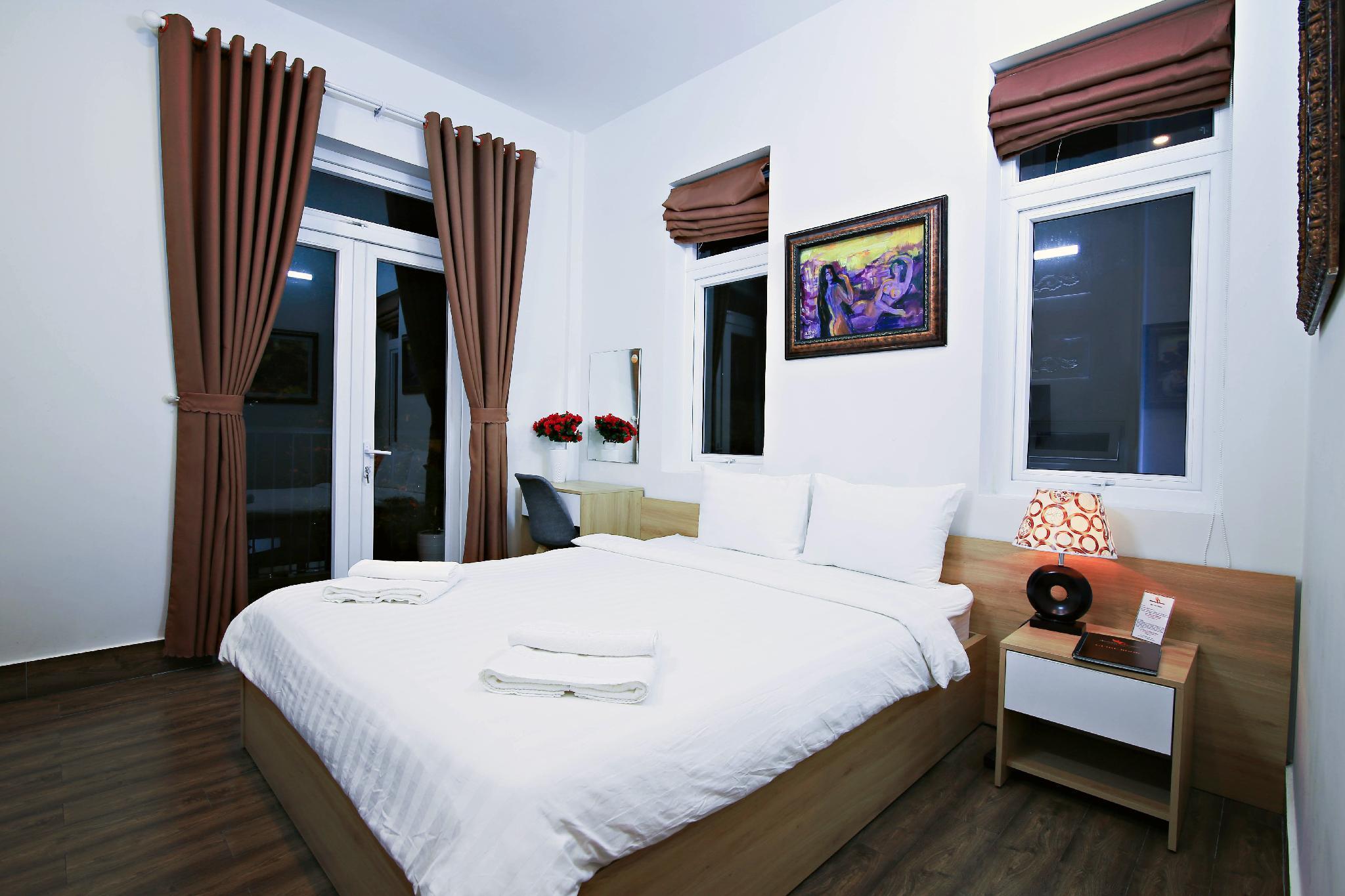 Himalaya Phoenix Hotel