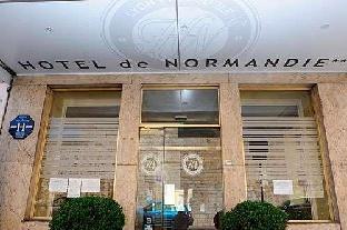 諾曼底酒店