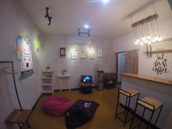 Sewa Rumah Harian Lombok (Lombok Rent House Daily) Lombok