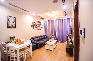 %name Full House Times City 2 Hanoi