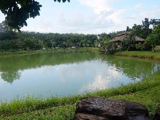 Baansuanramita Resort