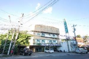 GV Hotel Dipolog City