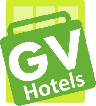 picture 2 of GV Hotel Valencia