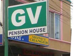 GV Hotel Ipil  Zamboanga Sibugay