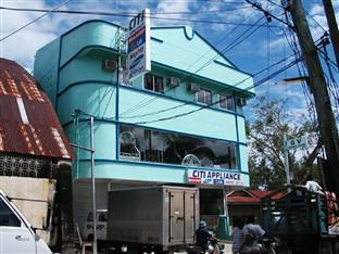picture 3 of GV Hotel Camiguin