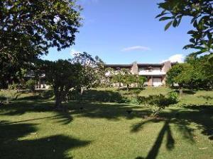關於大溪地皇家飯店 (Royal Tahitien)