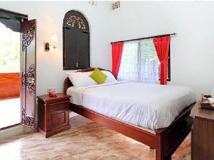 Griya Petapan Hotel