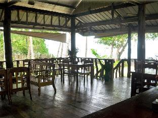 picture 3 of Algen's Dive Resort