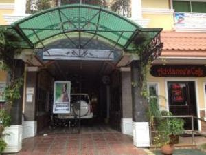 Advianne's Cafe, Hotel, and Restaurant