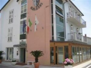 Galassi Hotel