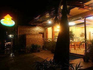 picture 5 of Gloreto Guest House and Dormitel