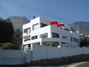Cape View Accommodation Guesthouse