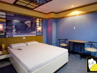 picture 3 of Hotel Sogo Mexico Pampanga