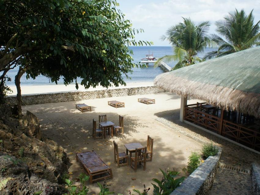 By The Sea Resort