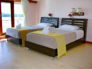 Kongkhamkoon Hotel