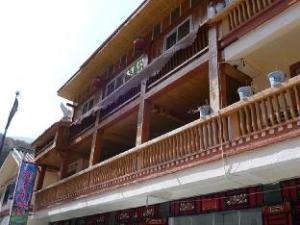 Yijia Youth Inn Jiuzhaigou Branch 2