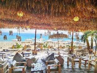 トンサックリゾート Tonsak Resort