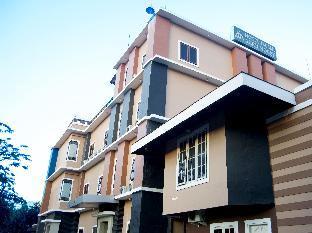 Hotel Syariah Aceh House Gajah Mada