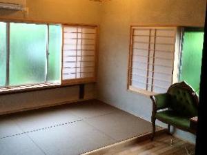 Guest House Kobako