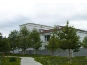 Kanasi Huijia Villa