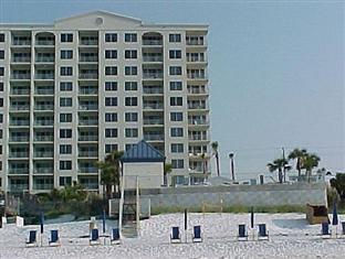 Leeward Key Condominiums By Wyndham Vacation Rentals