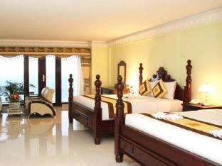 Ocean Front Hotel Mui Ne