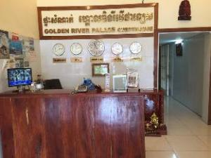 Golden River Palace Guesthouse