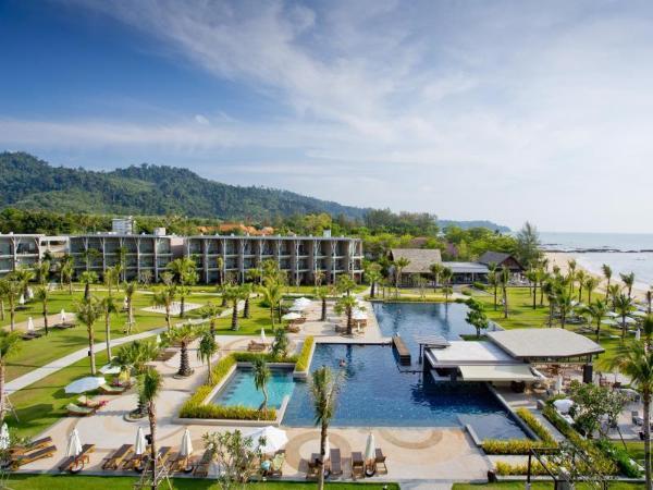 The Sands Khao Lak by Katathani Resort (SHA Plus+) Khao Lak